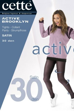Cette Active Brooklyn Tights