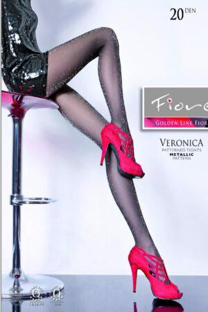 Le bar a nylon Fiore Veronica
