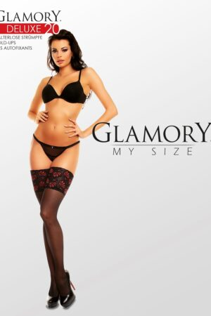 Glamory Deluxe 20