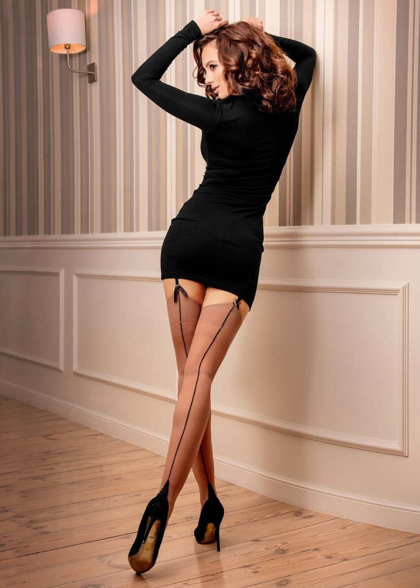 Glamory Delight Teint