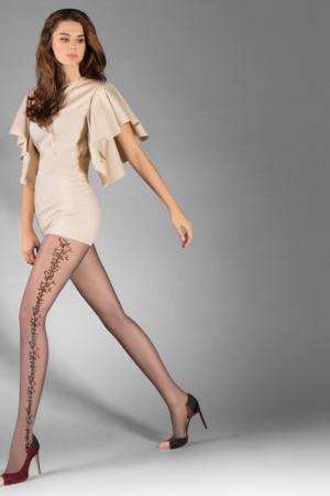 Gabriella Janet tights