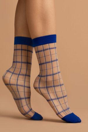 Fiore Klein socks