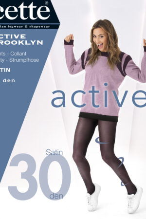 Cette tights Active Brooklyn