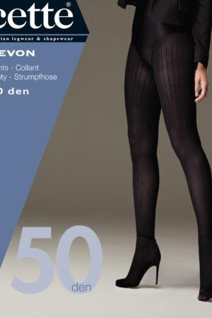 Cette Devon tights