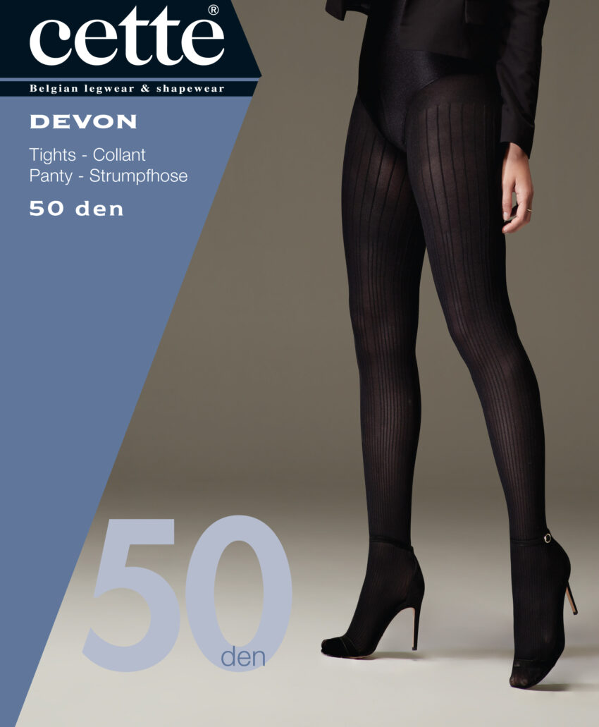 Cette Devon tights