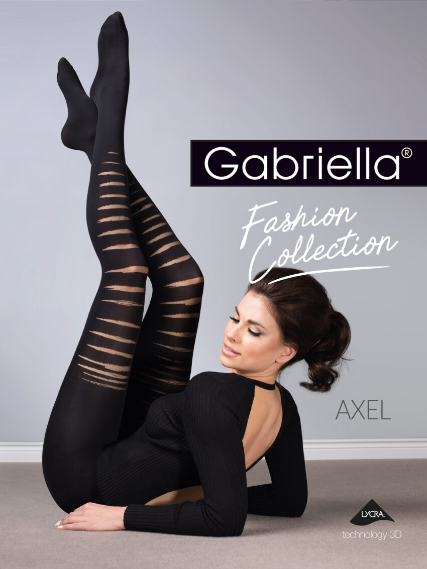 Axel Gabriella tights