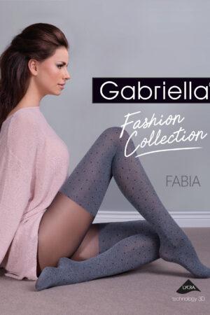 Fabia Gabriella tights
