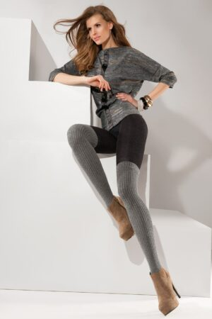 Gabriella Roxy Winter Tights