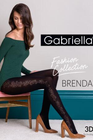 Gabriella tights Brenda