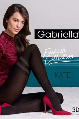 Kate Gabriella tights