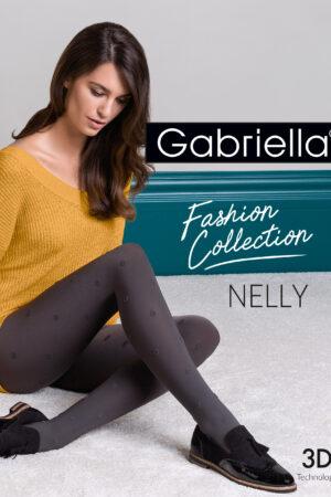 Gabriella tights Nelly