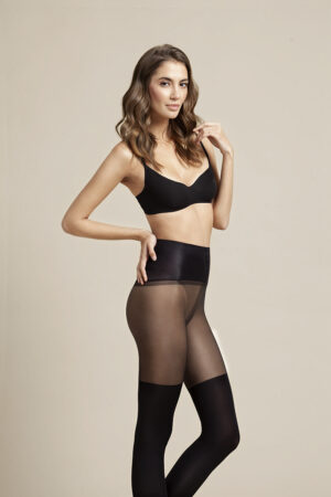 Fiore Bodycare Fit Spinner Tights