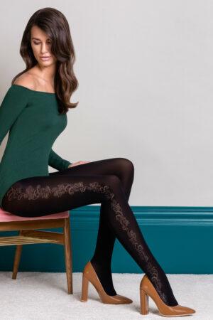 Gabriella Brenda Fashion Tights
