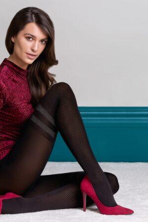 Gabriella Kate Fashion Tights