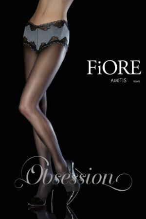 Fiore Amitis Tights