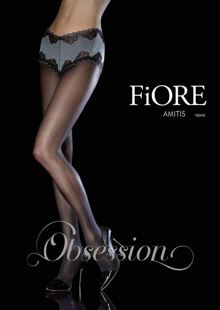 Fiore Amitis Tights