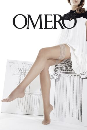 Omero Aestiva Hold Ups