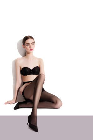 Fiore Lili Classic Pantyhose