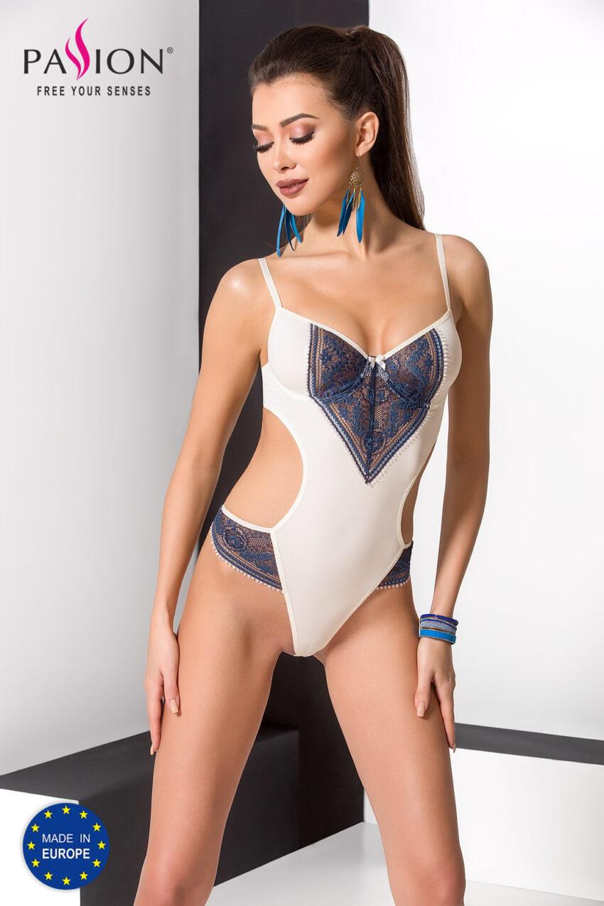 Lingerie Passion Ivone Body